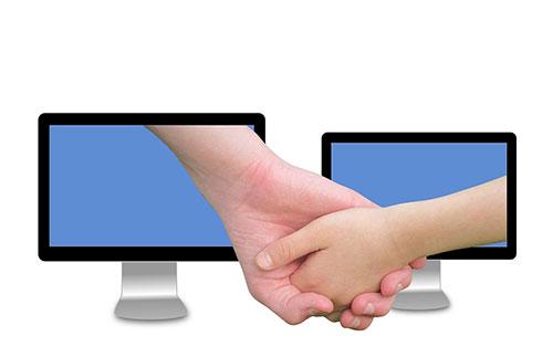 La externalización de servicios en la TI