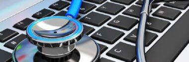 La seguridad informática ante el COVID19