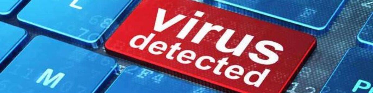 Cómo se producen los ataques cibernéticos a los hospitales en tiempos de Coronavirus