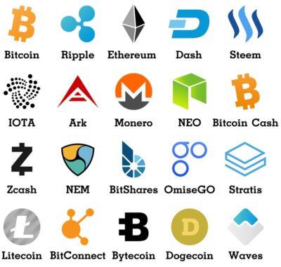 Es seguro invertir en criptomoneda