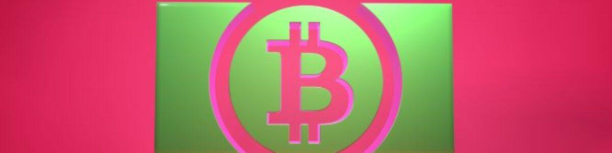 ¿Es seguro invertir en criptomoneda?